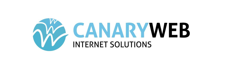 Social Network Marketing, eCommerce e sviluppo applicazioni web.